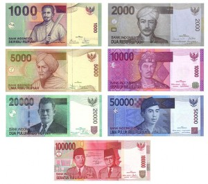 640px-Indonesian_Rupiah_(IDR)_banknotes2009