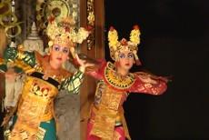 バリダンス (2)