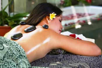 Bali-Orchid-Spa