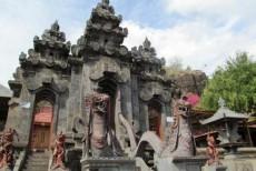 プラキ寺院