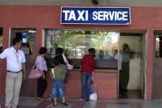 taxi-bali