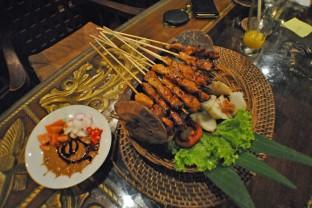 クトゥパット レストラン Ketupat Restaurant 2