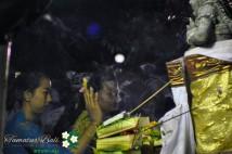 「バリ島現地観光ツアー情報」バリ島のお祭り「オダラン」という日常。。。