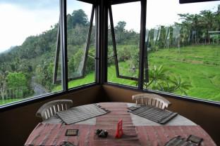 マハギリ パノラミック リゾート アンド レストラン Mahagiri Panoramic Resort & Restaurant