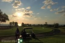 ゴルフについてのよくある質問です!