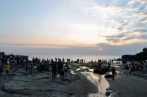 この夏、バリ島へお越しの不安いっぱいのお客様 必読