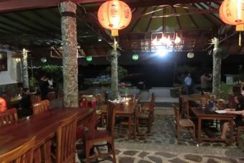 スルヤカフェ