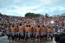 なぜバリ島現地ツアー(オプショナル)がお得なのか???