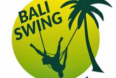 bali-swing-logo