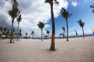 最新版【レンボンガン島へ行ってみよう】人気急上昇のオプショナルツアー