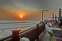 最新版みんなが参加しているバリ島観光ツアーは、ワクワク楽しい!